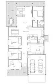 luxury home plans for narrow lots luxury home plans for narrow lots nabelea