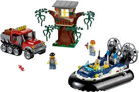 lego police jeep instructions city tagged u0027criminal hideout u0027 brickset lego set guide and