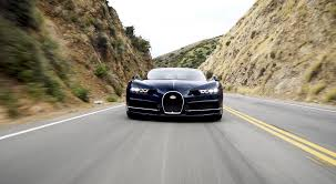 bugatti chiron video 3 million bugatti chiron supercar design details u2013 robb report