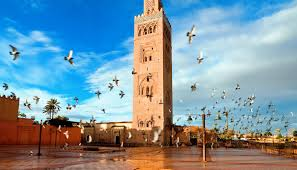 Marrakech Map World by Marrakech Travel Guide And Travel Information World Travel Guide