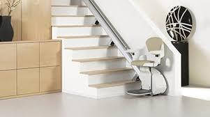 monte escalier prix et aides au financement
