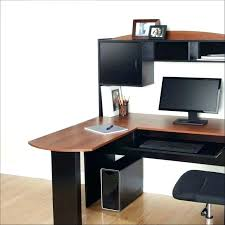 Modern Glass Desk With Drawers Modern Glass Desk Contemporary Glass Computer Desk Cheap Glass