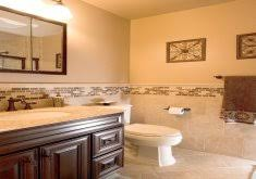 small traditional bathroom ideas small traditional bathrooms home design ideas and pictures
