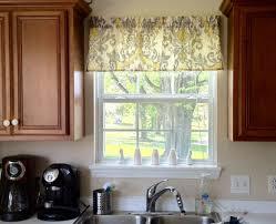 Kitchen Window Ideas Curtains Curtains Beautiful Kitchen Curtains Inspiration Ideas