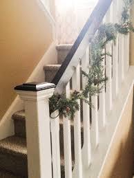 christmas decorations u2013 la vie de brie