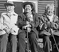 Comfort Women In Philippines Government The Military And Business In Japan U0027s Wartime Comfort