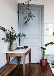 best 25 neutral paint ideas that you will like on pinterest