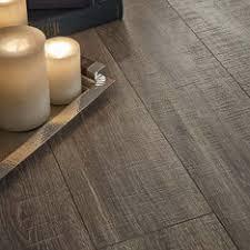 Kitchen Laminate Flooring Shop Flooring At Lowes Com