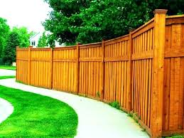 Cheap Fences For Backyard Backyard Fencing Options Cheap Backyard Fencing Options Remarkable