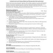 resume sales breathtaking sales resume sle horsh beirut