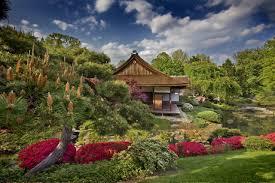 Home Gardens Design Makeovers Cool In Garden TimedLivecom - Home gardens design