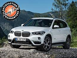 mobility cars bmw best motability car leasing schemes available at time4leasing