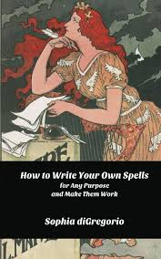 signs you may be a natural witch traditional witchcraft and