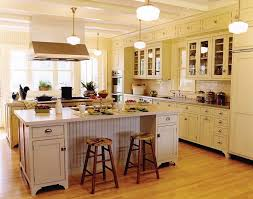 Elements Home Decor The Elements Of Victorian Kitchen Designs The New Way Home Decor