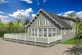 beach house designs on pilings house plans