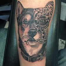 murda ink tattoos home facebook