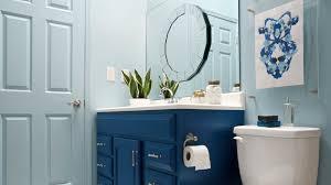 Blue Bathroom Fixtures Bathroom Vanity Navy Blue Bathroom Vanity White Bath Vanity