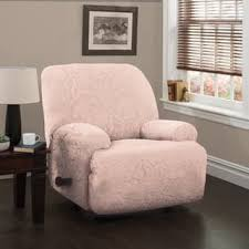 form fitting slipcovers u0026 furniture covers for less overstock com