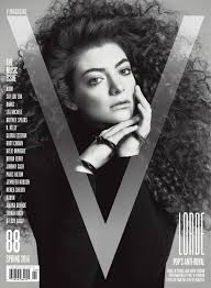 v88 by v magazine issuu