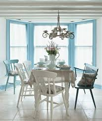 Small Dining Room Decorating Ideas Best 25 Small Dining Rooms Ideas On Pinterest Small Dining