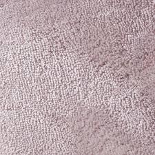 brink u0026 campman hermitage 21902 light pink designer shaggy wool
