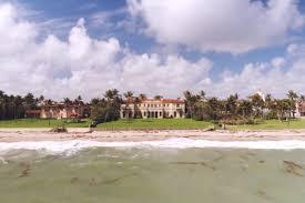 palm beach mega mansion asks 105m curbed miami