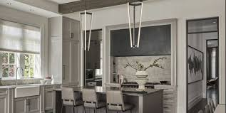 grey kitchen cabinets with white countertop 32 best gray kitchen ideas photos of modern gray kitchen