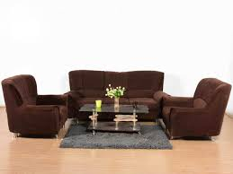 Buy Second Hand Furniture Bangalore Mathias 5 Seater Sofa Set By Godrej Interio Buy And Sell Used