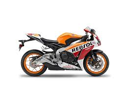 used honda cbr honda cbr 1000rr repsol for sale used motorcycles on buysellsearch