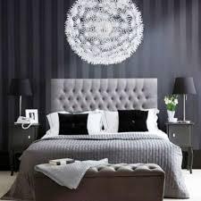 chambre à pas cher tonnant chambre luxe pas cher ensemble couleur de peinture in