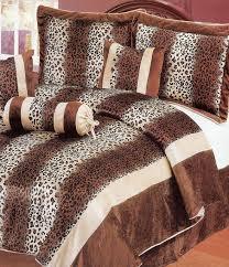 Ralph Lauren Comforters Ralph Lauren Bedding Decorlinen Com