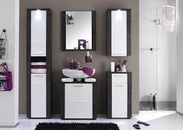 badezimmer weiß grau hausdekoration und innenarchitektur ideen kleines badezimmer