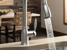 blanco kitchen faucet parts best blanco kitchen product images on sinks purus faucet
