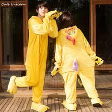 Halloween Chicken Costume Yellow Chicken Costume Shopping Largest Yellow