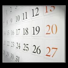 Calendario 2018 Argentina Ministerio Interior El Calendario De Feriados 2017 Ministerio Interior Feriados