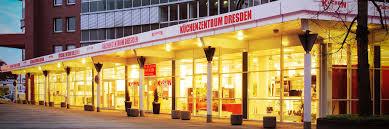 Billige Einbauk Hen Küchen Dresden Tagify Us Tagify Us