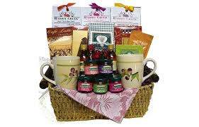 breakfast baskets top 20 best gourmet gift baskets
