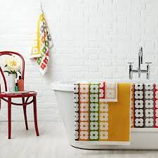 Home Design Brand Towels Amazing Orla Kiely Bath Towel And Best 25 Orla Kiely Towels Ideas