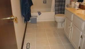 ceramic tile bathroom ideas pictures tile bathroom bathroom design square australianwild org