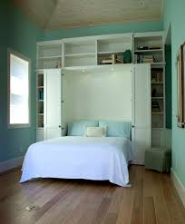 murphy bed murphy bed design ideas for small rooms in blue