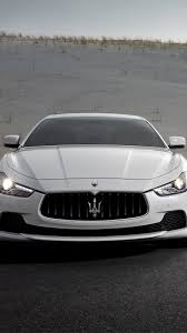 white maserati truck 18 best maserati images on pinterest maserati dream cars and a