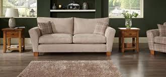 Scs Sofas Leather Sofa Scs Sofas Leather And Fabric Aecagra Org
