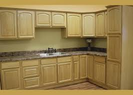 Solutions For Small Kitchens Kitchen Kitchen Cabinet Designs For Small Kitchens How To