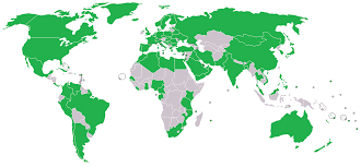 international mobile satellite organization wikipedia