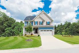 new homes for sale at summerwood at grassfield in chesapeake va