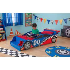 race car toddler bed kids beds cuckooland