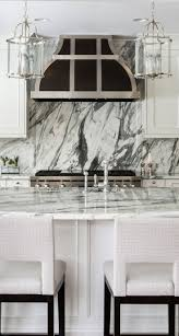 2205 best kitchen backsplash u0026 countertops images on pinterest