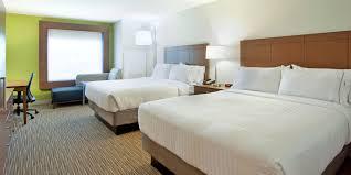 holiday inn express u0026 suites austin downtown university hotel by ihg