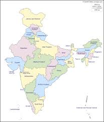 India World Map by Suceed Tnpsc U0026 Upsc World Map U0026 India Map