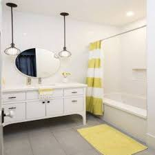 Pendant Lights For Bathroom Vanity Pendant Lighting Bathroom Vanity Mini Lights Modern Height Of